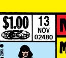 King Conan Vol 1 13