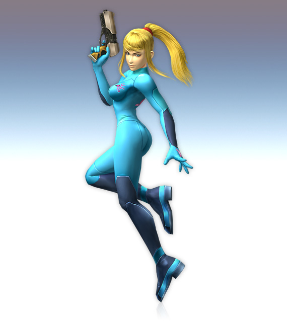 samus aran wikitroid metroid other m walkthroughs