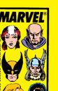 X-Men vs Avengers Vol 1 2.jpg
