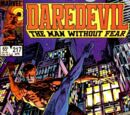 Daredevil Vol 1 217