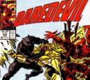 Daredevil Vol 1 245