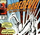Daredevil Vol 1 282