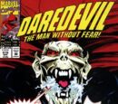 Daredevil Vol 1 315