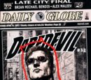 Daredevil Vol 2 32