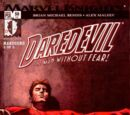 Daredevil Vol 2 50