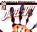 Daredevil Vol 2 51