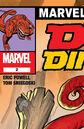 Marvel Monsters Devil Dinosaur Vol 1 1.jpg