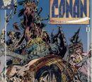 Conan Vol 1 3/Images