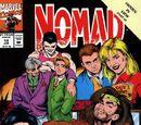 Nomad Vol 2 14