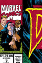 Darkhold Pages from the Book of Sins Vol 1 7.jpg