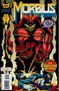 Morbius The Living Vampire Vol 1 24.jpg
