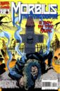 Morbius The Living Vampire Vol 1 28.jpg