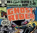 Ghost Rider Vol 2 64