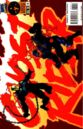 Ghost Rider Vol 3 76.jpg