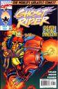Ghost Rider Vol 3 88.jpg