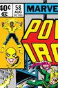 Power Man and Iron Fist Vol 1 58.jpg
