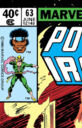 Power Man and Iron Fist Vol 1 63.jpg