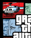 GTA3 Box Art.jpg