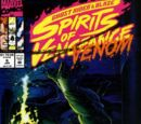 Spirits of Vengeance Vol 1 6