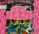 Spirits of Vengeance Vol 1 15
