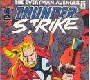 Thunderstrike Vol 1 19