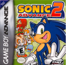 Sonic Advance 2 cover.png