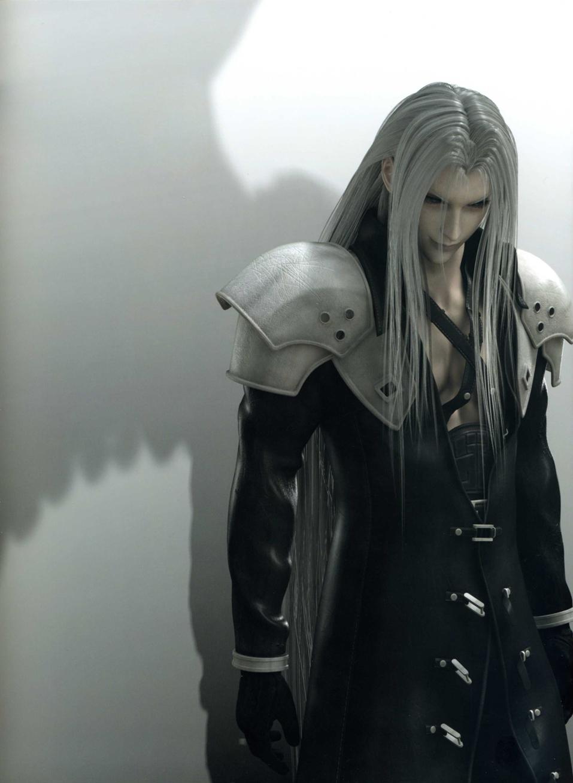 Sephiroth_AC_CGI_artwork.jpg