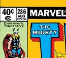 Thor Vol 1 286