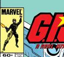 G.I. Joe: A Real American Hero Vol 1 24