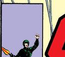 G.I. Joe: A Real American Hero Vol 1 54