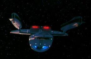 USS Excelsior, aft.jpg