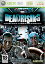 DeadRisingEurope.png