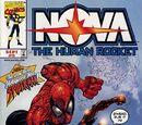 Nova Vol 3 5