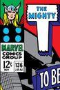 Thor Vol 1 136.jpg