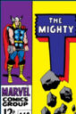 Thor Vol 1 142.jpg