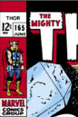 Thor Vol 1 165.jpg