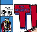 Thor Vol 1 166