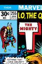 Thor Vol 1 255.jpg