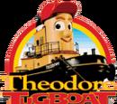 Theodore Tugboat Wikia:Community Portal