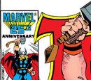 Thor Vol 1 367