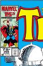 Thor Vol 1 368.jpg