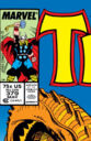 Thor Vol 1 379.jpg
