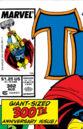 Thor Vol 1 382.jpg