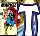 Thor Vol 1 399