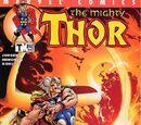 Thor Vol 2 40