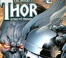 Thor Vol 2 49