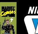 Nick Fury, Agent of S.H.I.E.L.D. Vol 3 9