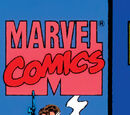 Nick Fury, Agent of S.H.I.E.L.D. Vol 3 20