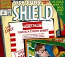Nick Fury, Agent of S.H.I.E.L.D. Vol 3 38