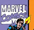 Nick Fury, Agent of S.H.I.E.L.D. Vol 3 45